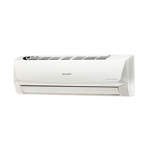 اسعار تكييف شارب العربي وخصومات sharp-air-conditioner-2.25hp-split-cool-with-inverter-technology-ah-x18sev-remot.jpg1111111111111-500x500.jpg