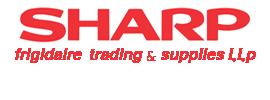 تكييف شارب العربى - مبيعات وصيانه وخدمه عملاء